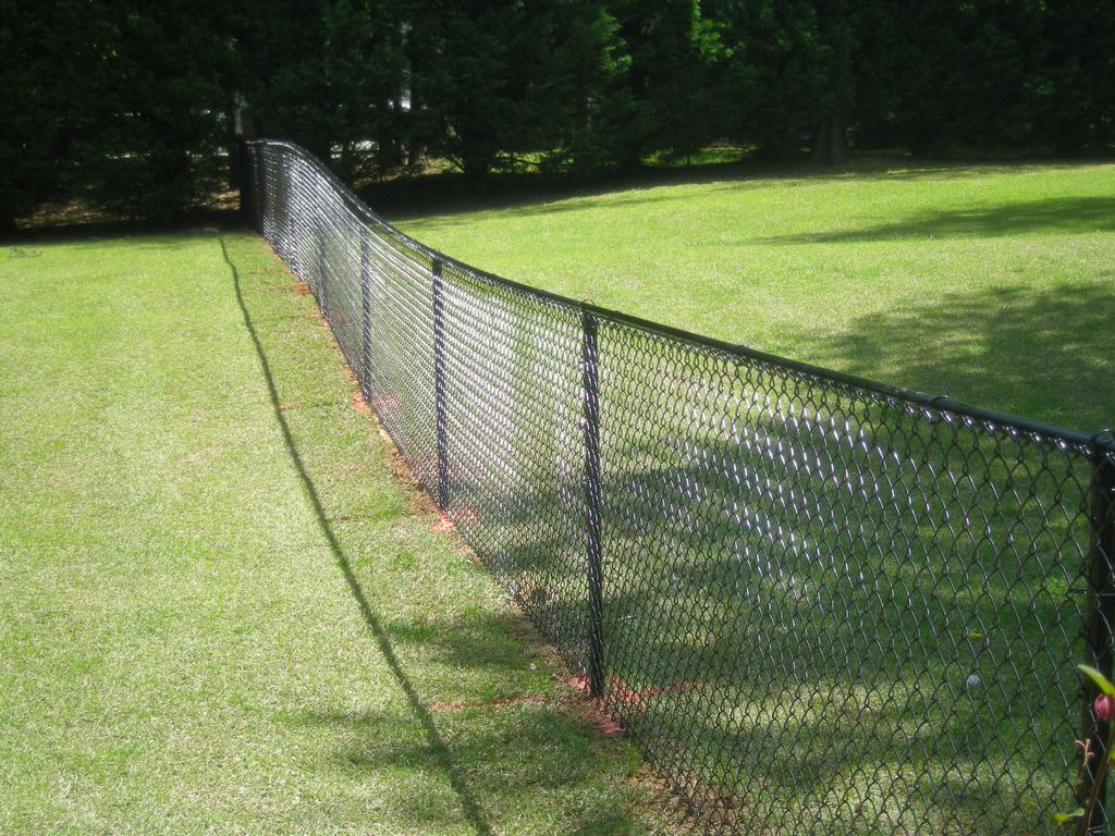 Chain link fence supplies in Building Supplies - Compare Prices